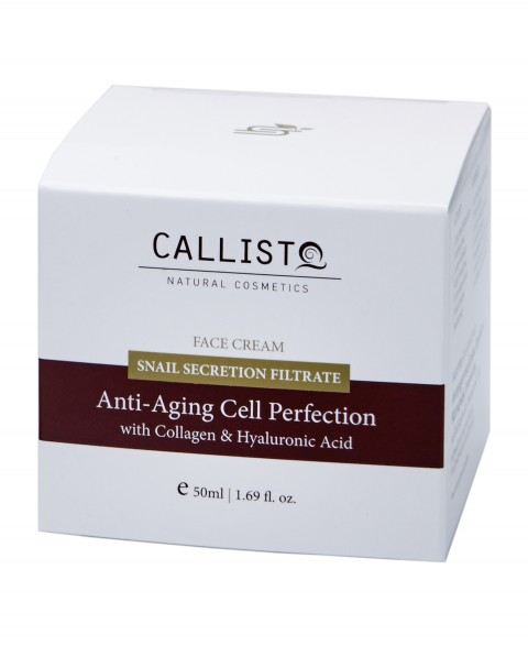 Anti-Aging Cell Perfection...