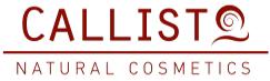 Callisto Cosmetics